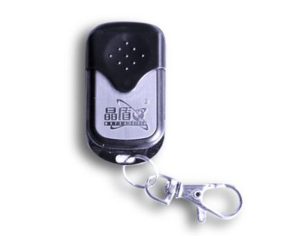 无线遥控器_可靠jd-py280无线遥控器dc12v遥控py报警